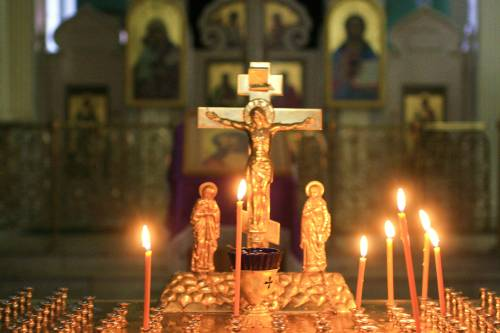 http://znameniya.ucoz.ru/_ph/1/2/70313448.jpg